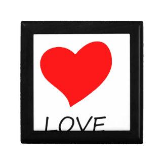 peace love36 gift box