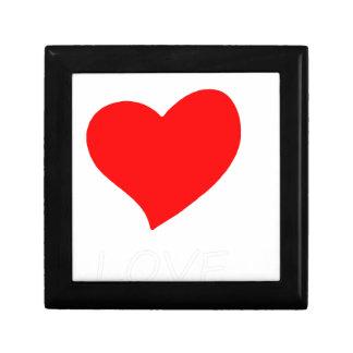 peace love37 gift box