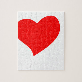 peace love37 jigsaw puzzle