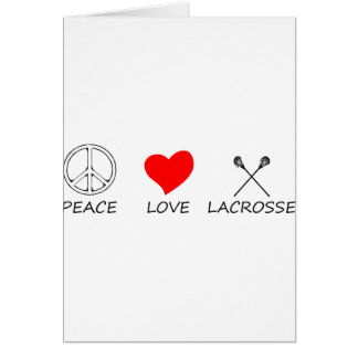 peace love38 card