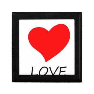 peace love5 gift box