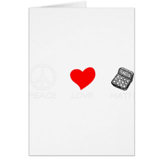 peace love6 card