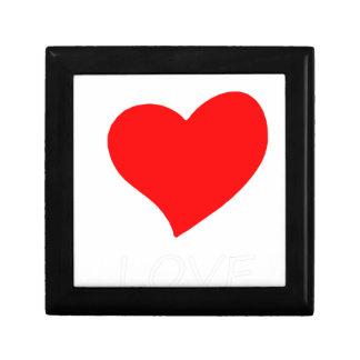 peace love6 gift box