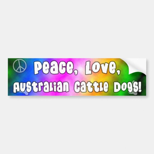 Peace Love Dogs Reviews