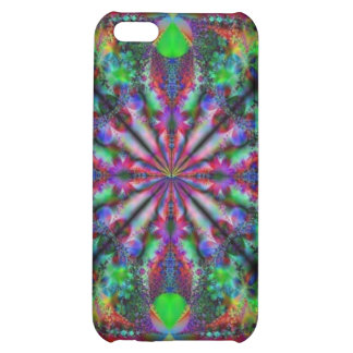 peace of mind ~ iPhone speck case Case For iPhone 5C