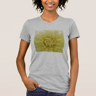 Peace of mind t shirts