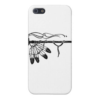 Peace Pad iPhone 5 Cases