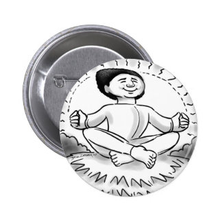 peace pinback buttons