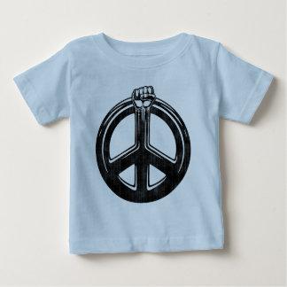 Peace Power! Tshirts