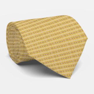Peace Rose Modern Designer tie