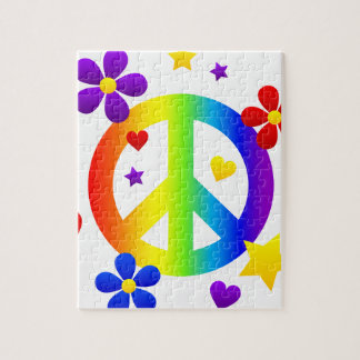 peace_sign_rainbow.png jigsaw puzzle