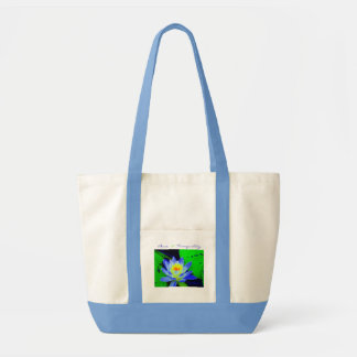 Peace & Tranquility Bag