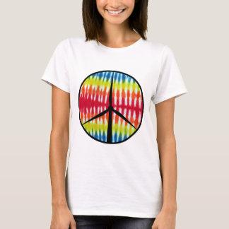 Peace Turbine - Womens Shirt