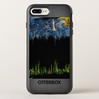 Peaceful Day Phone Case
