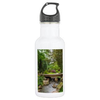 Peaceful Spring Creek 532 Ml Water Bottle