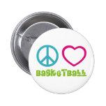 PEACELOVEsymbols-basketball.