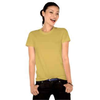 Peacestache Shirt