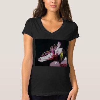 Peach Blossom in the Sunshine T-Shirt