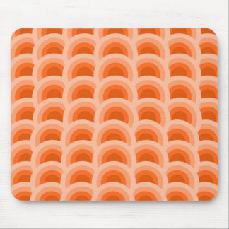 Peaches & Cream Mousepad 2