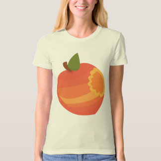 Peaches! T-Shirt