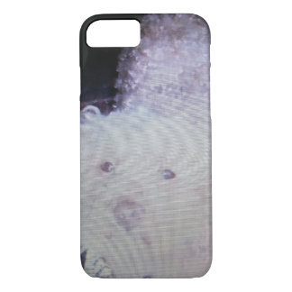 Peaches the French Poodle iPhone 8/7 Case