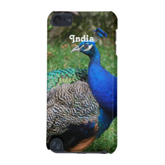 Peacocks iPod Touch (5th Generation) Covers