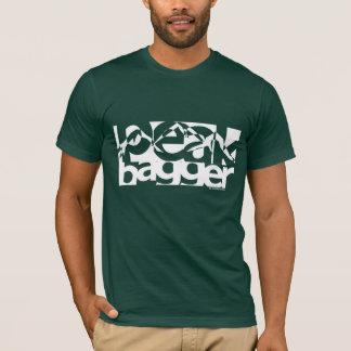 Peak Bagger T-Shirt