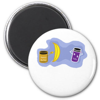 Peanut Butter and Jelly Color.png Magnets