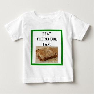 peanut butter baby T-Shirt