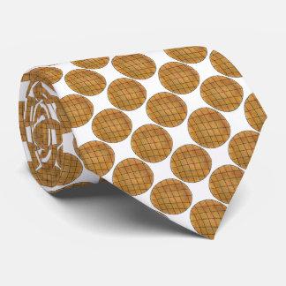Peanut Butter Bake Sale Cookie Cookies Foodie Tie