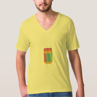 Peanut Butter T-Shirt