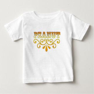 Peanut Circus Tee Shirt