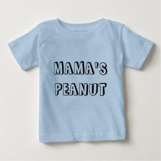 PEANUT - Customized Baby T-Shirt