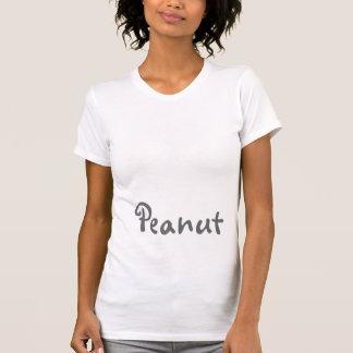 Peanut Shirts