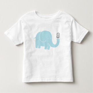 peanut! toddler T-Shirt