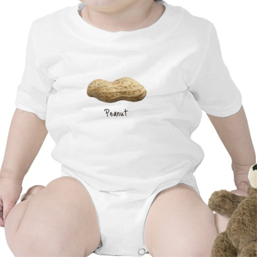 Peanut Tees