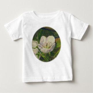 Pear Blossom Dream Baby T-Shirt