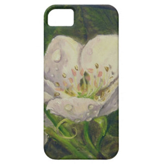 Pear Blossom Dream iPhone 5 Cover