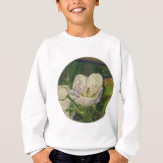 Pear Blossom Dream Sweatshirt