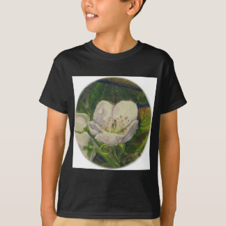 Pear Blossom Dream T-Shirt