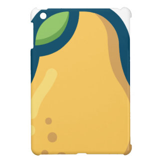Pear Case For The iPad Mini