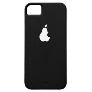 Pear iPhone 5 Covers
