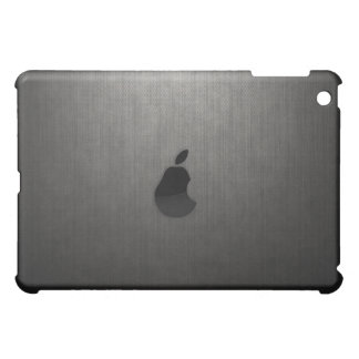pear logo ipad case