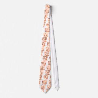 Pear Tie