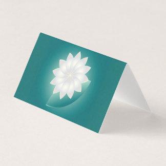 Pearl and Jade Card