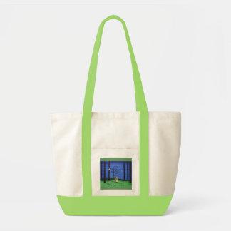 """Pearl Grace"" Bag - Customized"
