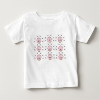 pearl perfect art baby T-Shirt