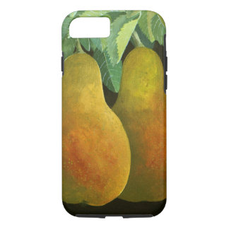 Pears 2014 2 iPhone 8/7 case