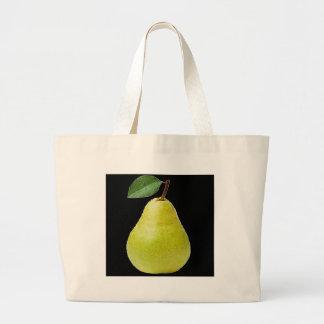 """""""Pears"""" Bags"""