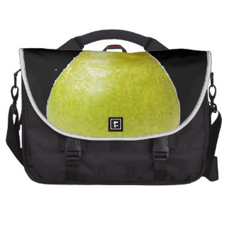 """""""Pears"""" Bags For Laptop"""